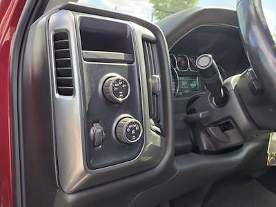 2014 Chevrolet Silverado 1500 Crew Cab 4x4, Pickup #PS51050 - photo 45