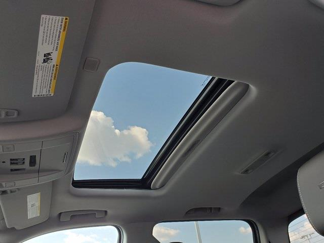2018 GMC Sierra 1500 Crew Cab 4x4, Pickup #PS51055 - photo 15