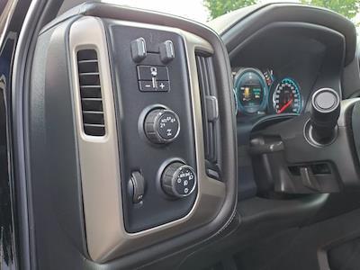 2018 GMC Sierra 1500 Crew Cab 4x4, Pickup #PS51055 - photo 13