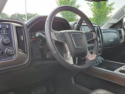 2018 GMC Sierra 1500 Crew Cab 4x4, Pickup #PS51055 - photo 16
