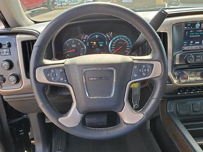 2018 GMC Sierra 1500 Crew Cab 4x4, Pickup #PS51055 - photo 17