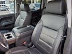 2018 GMC Sierra 1500 Crew Cab 4x4, Pickup #PS51055 - photo 14