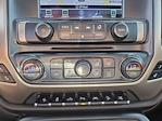 2018 GMC Sierra 1500 Crew Cab 4x4, Pickup #PS51055 - photo 21