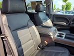 2018 GMC Sierra 1500 Crew Cab 4x4, Pickup #PS51055 - photo 30