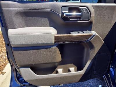 2020 Chevrolet Silverado 1500 Crew Cab 4x4, Pickup #PS51056 - photo 10