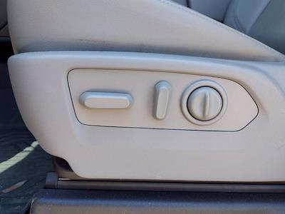 2020 Chevrolet Silverado 1500 Crew Cab 4x4, Pickup #PS51056 - photo 11