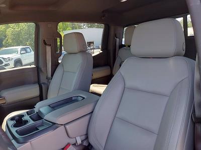 2020 Chevrolet Silverado 1500 Crew Cab 4x4, Pickup #PS51056 - photo 13