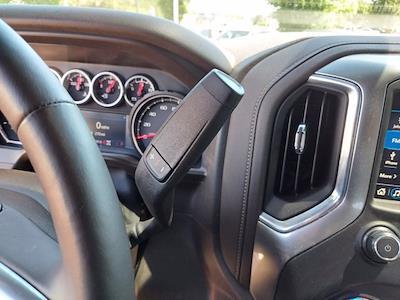 2020 Chevrolet Silverado 1500 Crew Cab 4x4, Pickup #PS51056 - photo 21