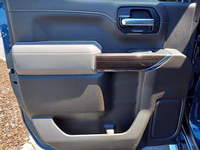 2020 Chevrolet Silverado 1500 Crew Cab 4x4, Pickup #PS51056 - photo 23