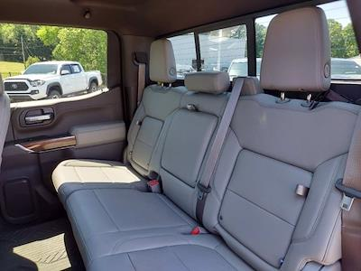 2020 Chevrolet Silverado 1500 Crew Cab 4x4, Pickup #PS51056 - photo 24