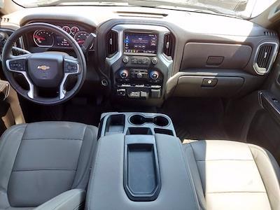 2020 Chevrolet Silverado 1500 Crew Cab 4x4, Pickup #PS51056 - photo 25