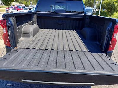 2020 Chevrolet Silverado 1500 Crew Cab 4x4, Pickup #PS51056 - photo 26