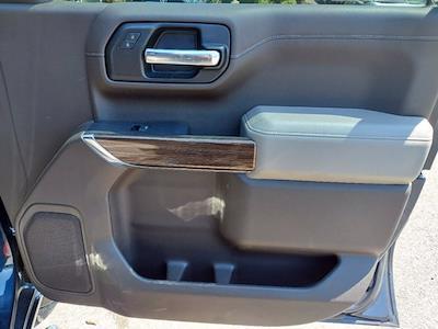 2020 Chevrolet Silverado 1500 Crew Cab 4x4, Pickup #PS51056 - photo 29