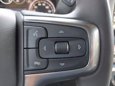2020 Chevrolet Silverado 1500 Crew Cab 4x4, Pickup #PS51056 - photo 33