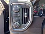 2020 Chevrolet Silverado 1500 Crew Cab 4x4, Pickup #PS51056 - photo 12