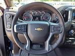 2020 Chevrolet Silverado 1500 Crew Cab 4x4, Pickup #PS51056 - photo 15