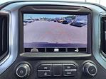 2020 Chevrolet Silverado 1500 Crew Cab 4x4, Pickup #PS51056 - photo 18