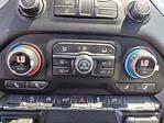 2020 Chevrolet Silverado 1500 Crew Cab 4x4, Pickup #PS51056 - photo 19