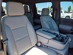 2020 Chevrolet Silverado 1500 Crew Cab 4x4, Pickup #PS51056 - photo 30