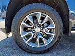 2020 Chevrolet Silverado 1500 Crew Cab 4x4, Pickup #PS51056 - photo 31