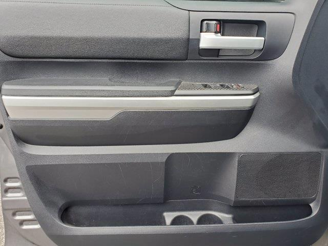 2015 Toyota Tundra Crew Cab 4x4, Pickup #PS51069A - photo 10