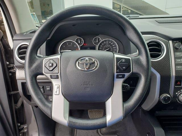 2015 Toyota Tundra Crew Cab 4x4, Pickup #PS51069A - photo 16