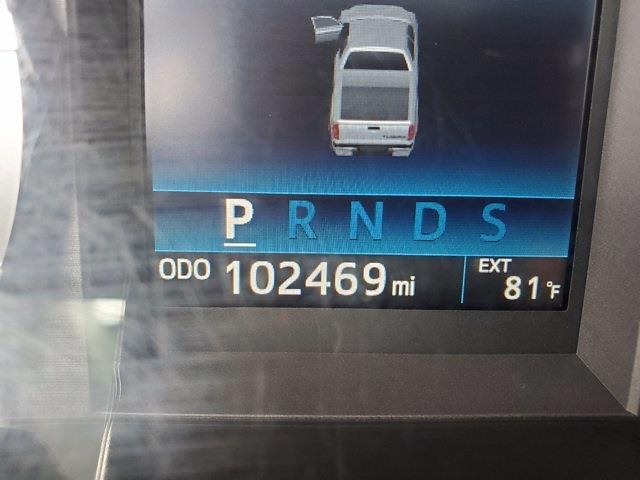 2015 Toyota Tundra Crew Cab 4x4, Pickup #PS51069A - photo 19
