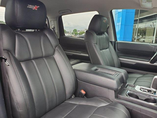 2015 Toyota Tundra Crew Cab 4x4, Pickup #PS51069A - photo 33