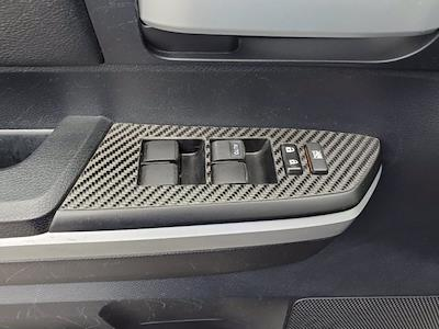 2015 Toyota Tundra Crew Cab 4x4, Pickup #PS51069A - photo 11