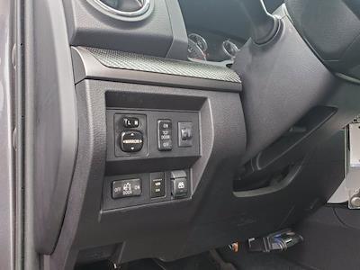 2015 Toyota Tundra Crew Cab 4x4, Pickup #PS51069A - photo 13