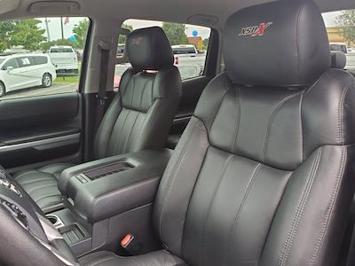 2015 Toyota Tundra Crew Cab 4x4, Pickup #PS51069A - photo 14