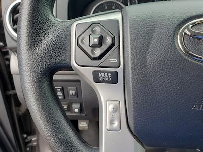 2015 Toyota Tundra Crew Cab 4x4, Pickup #PS51069A - photo 17