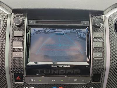 2015 Toyota Tundra Crew Cab 4x4, Pickup #PS51069A - photo 20