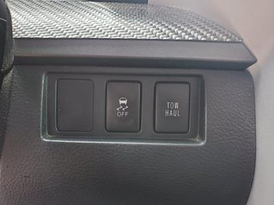 2015 Toyota Tundra Crew Cab 4x4, Pickup #PS51069A - photo 24