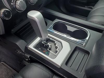 2015 Toyota Tundra Crew Cab 4x4, Pickup #PS51069A - photo 25