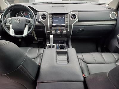 2015 Toyota Tundra Crew Cab 4x4, Pickup #PS51069A - photo 29