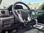 2015 Toyota Tundra Crew Cab 4x4, Pickup #PS51069A - photo 15