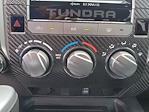 2015 Toyota Tundra Crew Cab 4x4, Pickup #PS51069A - photo 21