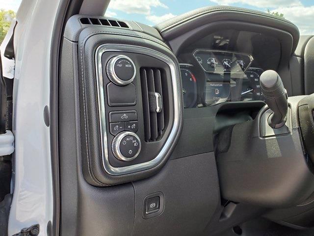 2020 GMC Sierra 1500 Crew Cab 4x2, Pickup #PS51073 - photo 13