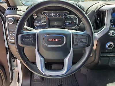 2020 GMC Sierra 1500 Crew Cab 4x2, Pickup #PS51073 - photo 16