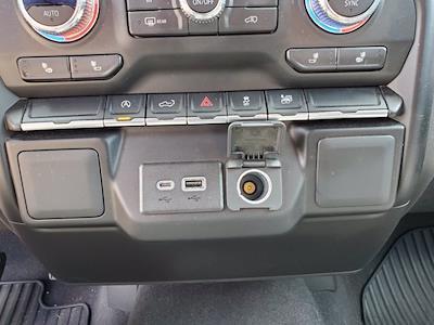 2020 GMC Sierra 1500 Crew Cab 4x2, Pickup #PS51073 - photo 21