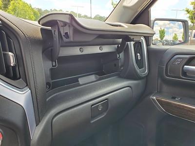 2020 GMC Sierra 1500 Crew Cab 4x2, Pickup #PS51073 - photo 22