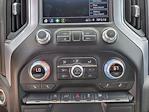 2020 GMC Sierra 1500 Crew Cab 4x2, Pickup #PS51073 - photo 20