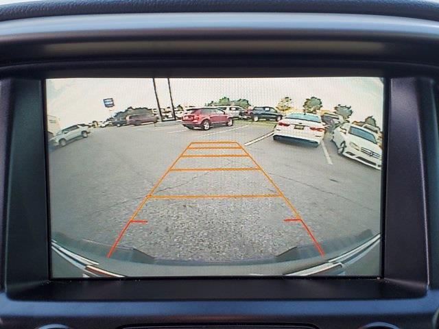 2016 Chevrolet Colorado Crew Cab 4x2, Pickup #PS51090 - photo 20
