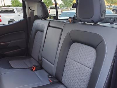 2016 Chevrolet Colorado Crew Cab 4x2, Pickup #PS51090 - photo 25