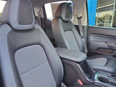 2016 Chevrolet Colorado Crew Cab 4x2, Pickup #PS51090 - photo 32