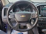 2016 Chevrolet Colorado Crew Cab 4x2, Pickup #PS51090 - photo 16