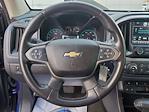 2016 Chevrolet Colorado Crew Cab 4x2, Pickup #PS51090 - photo 17