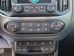 2016 Chevrolet Colorado Crew Cab 4x2, Pickup #PS51090 - photo 21