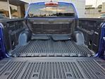 2016 Chevrolet Colorado Crew Cab 4x2, Pickup #PS51090 - photo 28